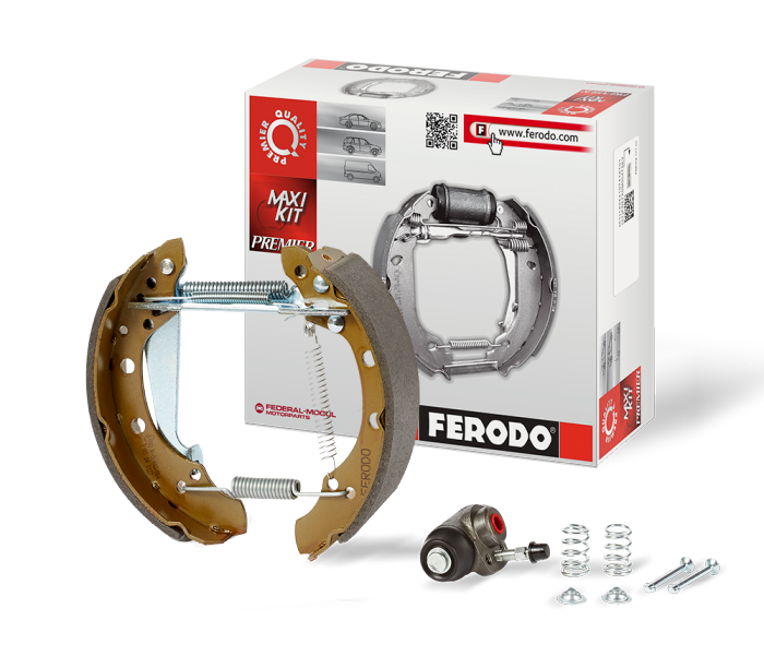 ferodo-product-lv-shoesmaxikits-box-2016